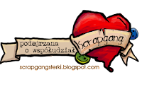 http://scrapgangsterki.blogspot.be/2013/12/lift-grudniowy-oraz-wyniki-liftu.html