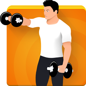 Virtuagym Fitness Home & Gym APK