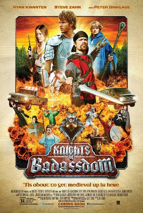 Knights+of+Badassdom+(2013)+