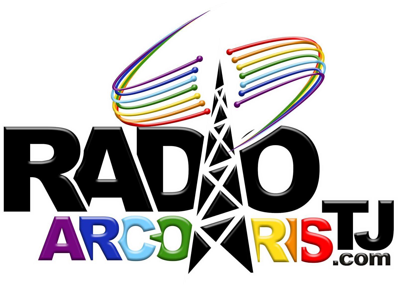 radio arco iris tj