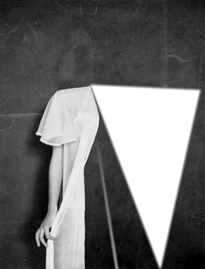 Noe Sendas. Fotografía Photography