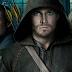 Arrow 3.Sezon 2.Bölüm Fragmanı