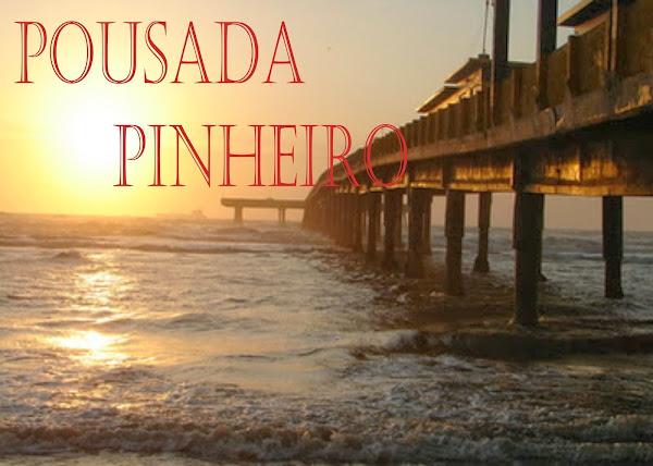 POUSADA E CAMPING PINHEIRO-TRAMANDAI