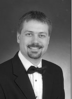 Dr. Steven Snyder is professor of Jazz studies at Morehead State University