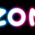 ZON Lusomundo possibilita a compra de bilhetes pelo  Facebook