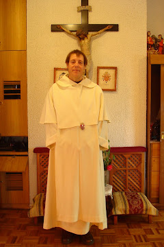 Fr. Marcelo Mendez Gloor.