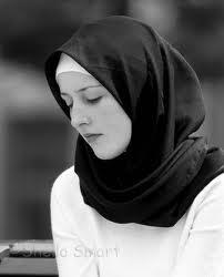 Surat Terbuka Yang dibuat Jurnalis Kristen untuk Wanita Muslim
