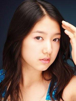 "Demikianlah info "" Profil Park Shin Hye, Biodata, Biografi dan Foto"