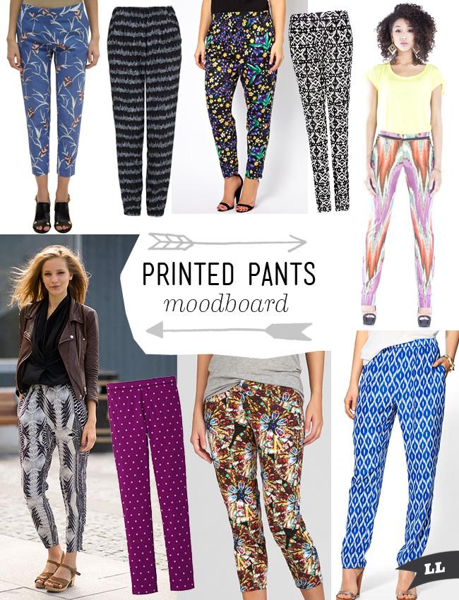 http://blog.lulalouise.com/2013/04/moodboard-printed-pants.html