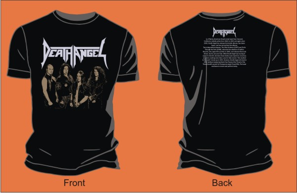 death_angel-group_vector