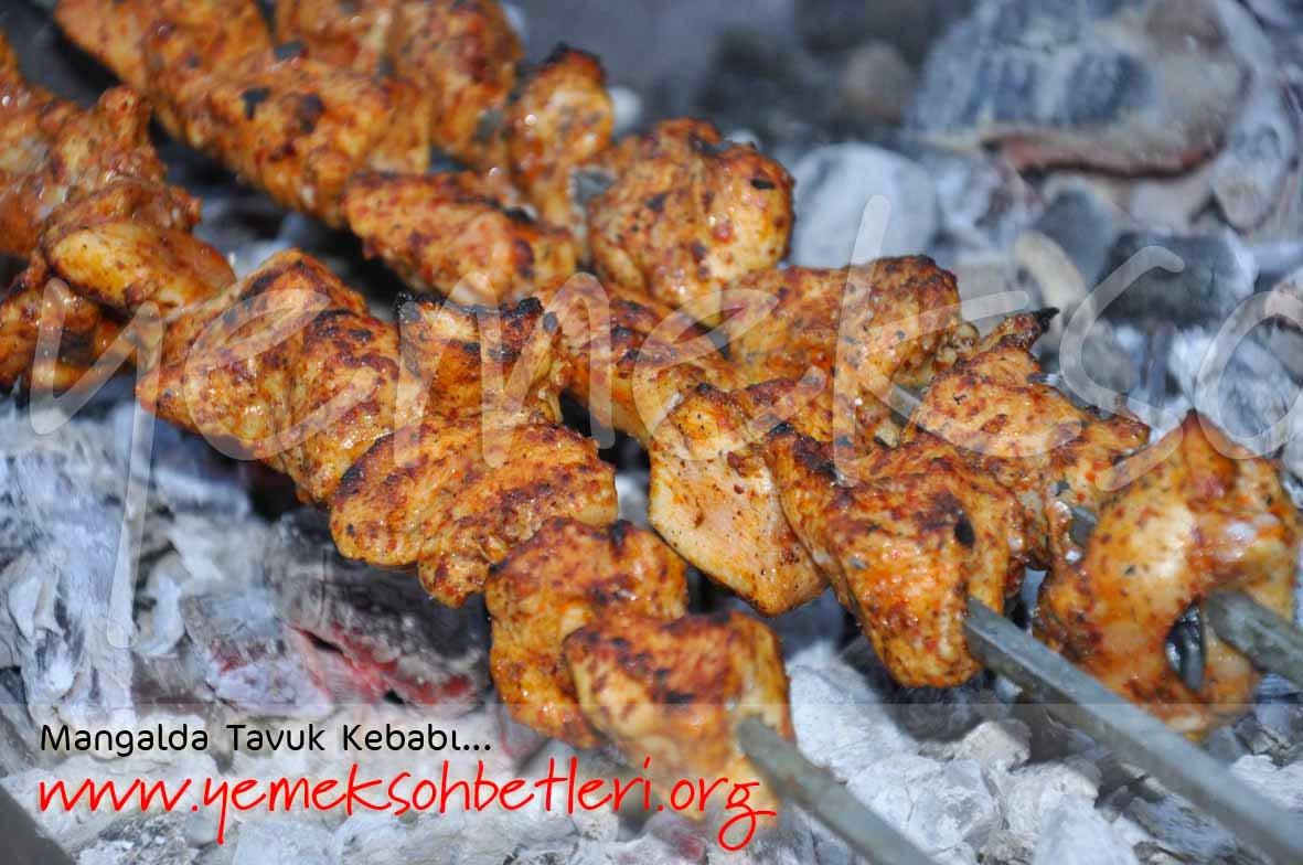 kebap tarifi, urfa kebabi, sanliurfa kebap tarifi, tavuk kebabi, mangalda tavuk, tavuk izgara tarifi, tavuk kebabi nasil yapilir, yoreselyemekler, etyemekleri