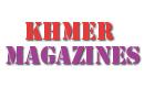 Khmermagazine
