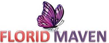 The Florid Maven