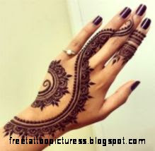 Tattoos and Piercings on Pinterest  Piercings Henna and White Ink