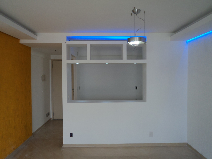 Drywall construccion remodelacion rpc 962281997 for Techos en drywall para casas