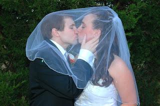γάμος, μακιγιάζ,make up