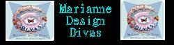 Marianne's Design Divas