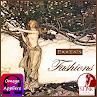 Freya's Fashions