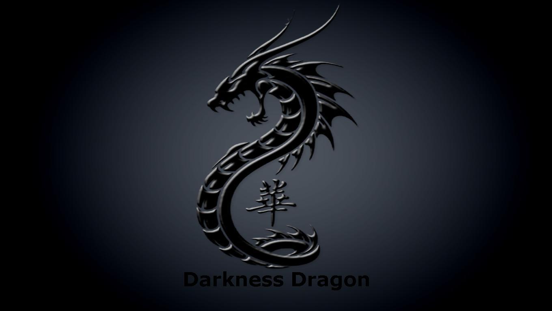 http://3.bp.blogspot.com/-iccsfdF11-k/Tjpw1bRmTVI/AAAAAAAAAQY/oN5V9Sl2By0/s1600/Dark_Dragon_Wallpaper_1ldmm.jpg
