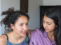 """Honduras: """"Asumimos con orgullo el legado de nuestra madre"""""""