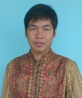 Nirwansyah