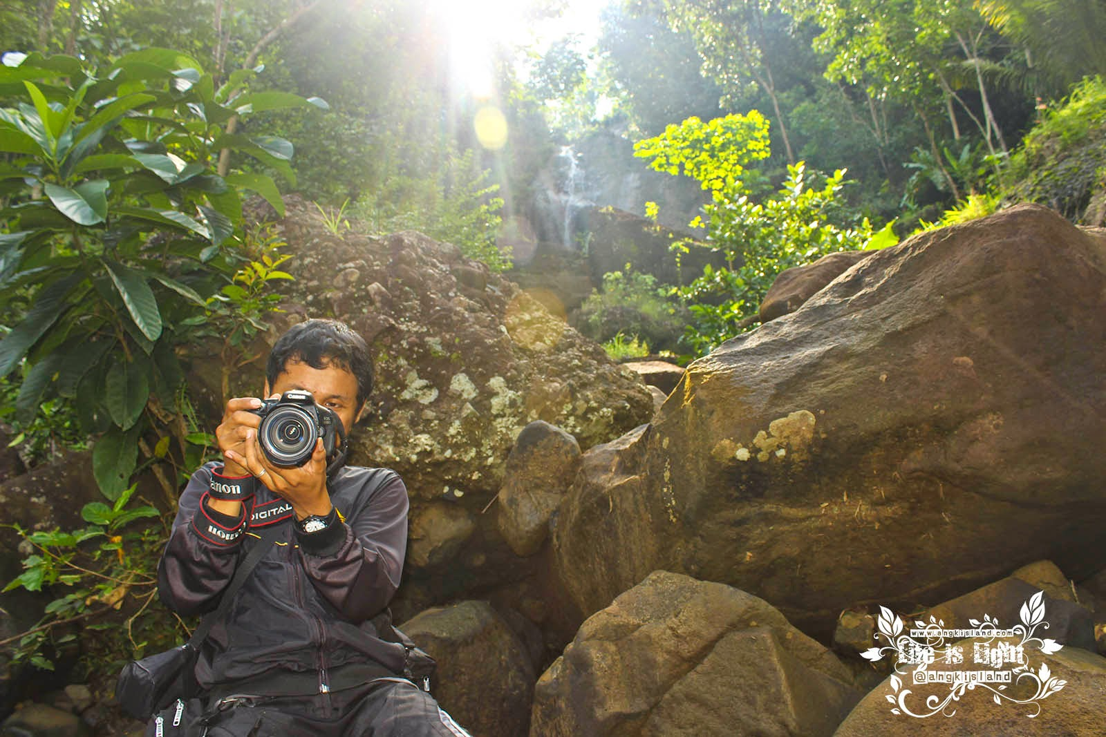 gunungkidull fotografer