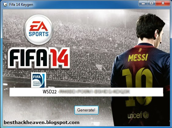 Fifa street 2 pc free download crack. kid cudi mr. Rager download. kp.