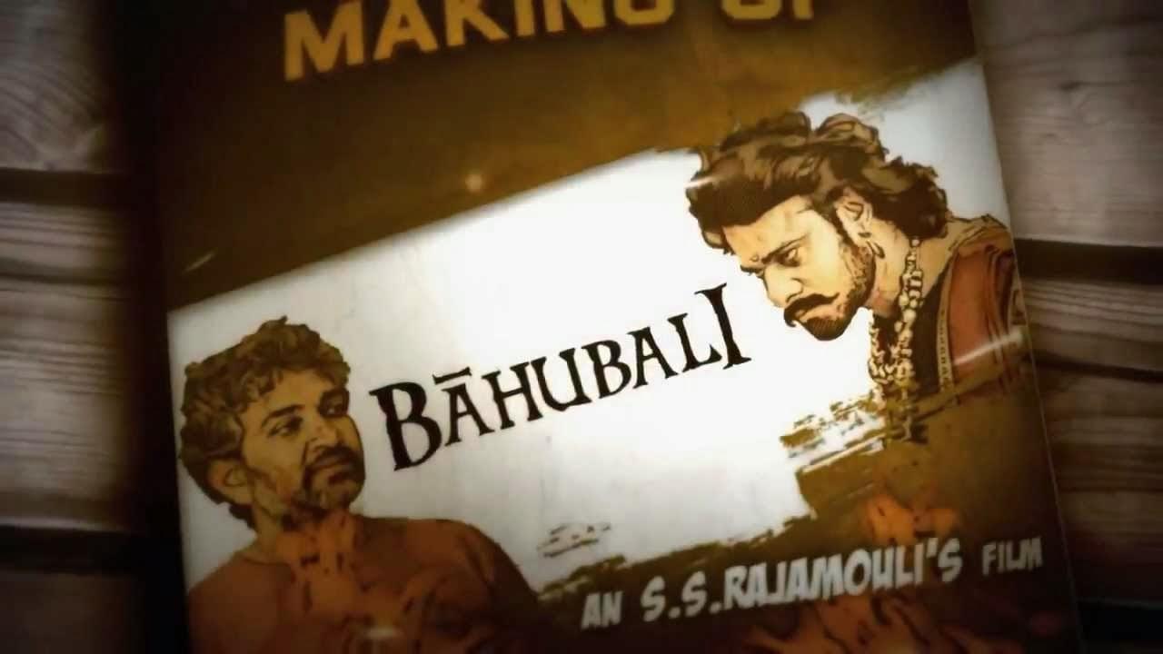Prabhas Bahubali Movie Story Wong Kar Wai 2046 Imdb