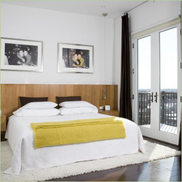 Feng Shui And Beyond: Feng Shui: Dormitorul