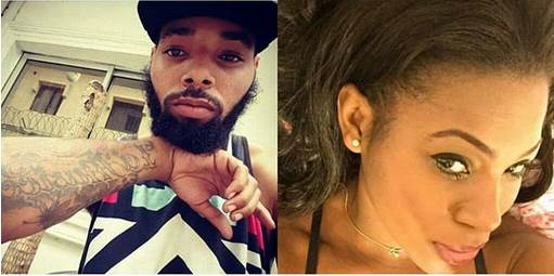 MissGinakas Nigerian instagram girl exposed for lying about father's house!