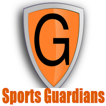 The Sports Guardian