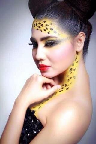 Memulai karir sebagai Modelling, dan sempat membintangi beberapa Sinetron Layar Lebar, & FTV, Kini Kirana ...