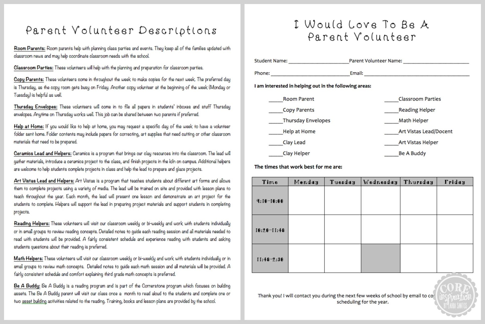 Doc463620 Class Sign Up Sheet Template Sign Up Sheets Potluck – Time Sign Up Sheet Template