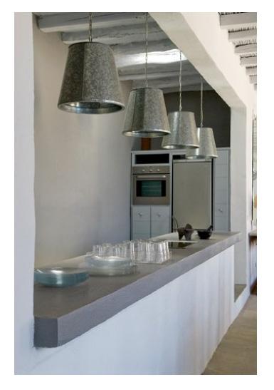 Eleganza naturale blog di arredamento e interni for Dettagli home decor