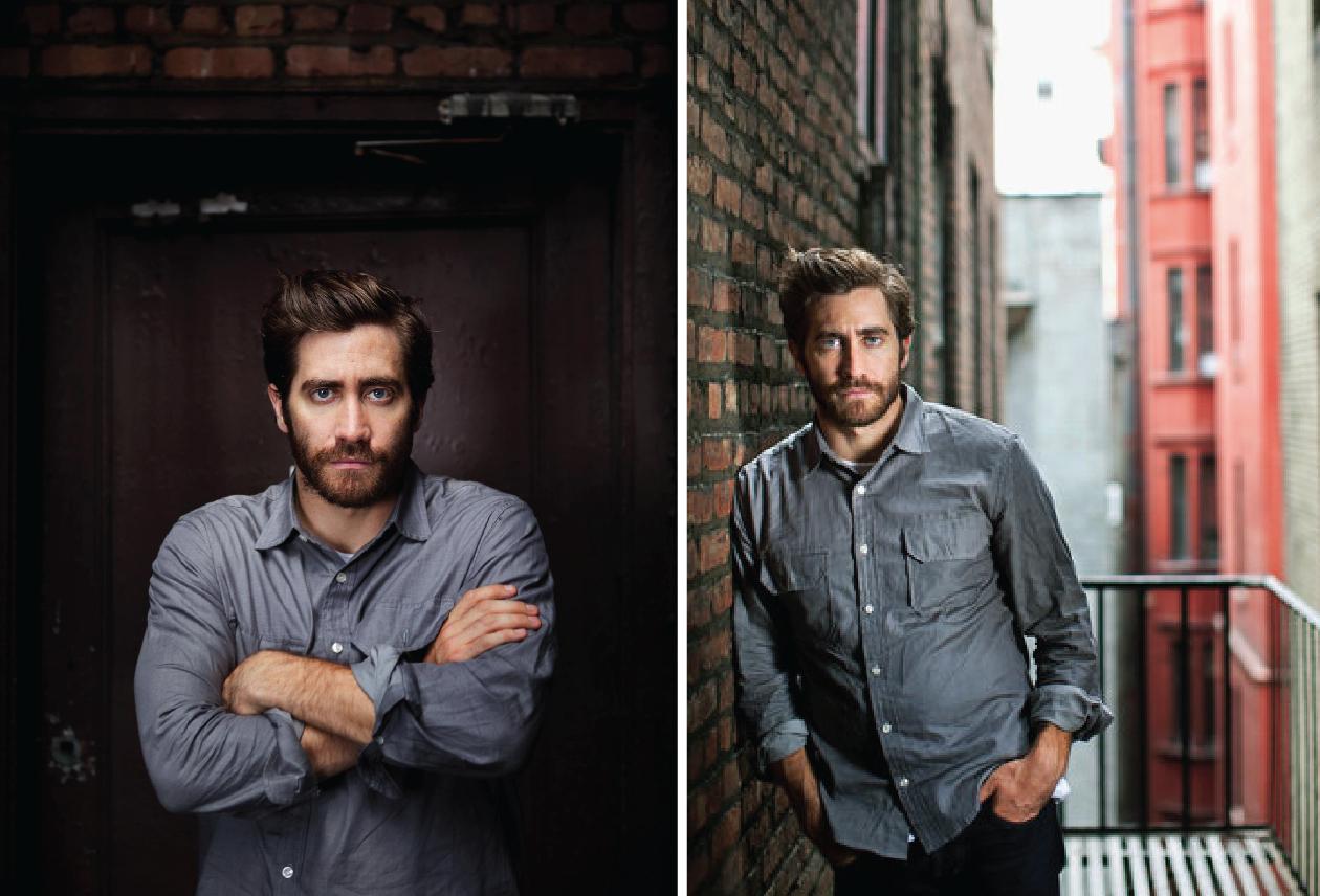 http://3.bp.blogspot.com/-icp7rU6qAgU/UDeg240JgGI/AAAAAAABask/ALFNK21AW3g/s1600/jake+gyllenhaal+beard.jpg