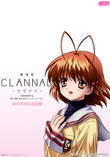 Top 10 Anime Adaptasi Studio Key Terbaik Versi Akiba Souken