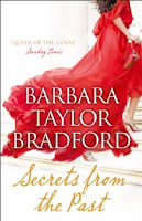 Secrets from the Past by Barbara Taylor Bradford Download PDF Free