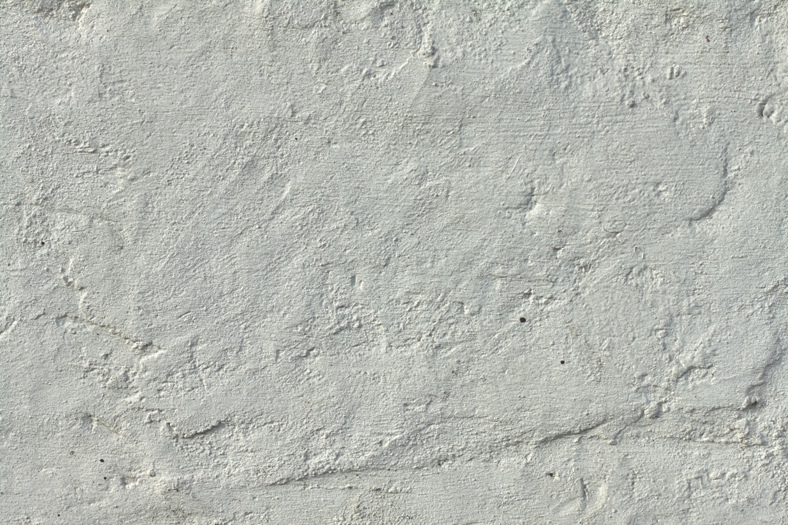 Stucco wall rough white feb_2015 texture 4770x3178