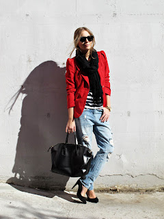 http://3.bp.blogspot.com/-icsPvUjr4Kg/UI0YFZYkSuI/AAAAAAAABJE/y9nQ6WsEN2c/s1600/fashion+and+style.jpg