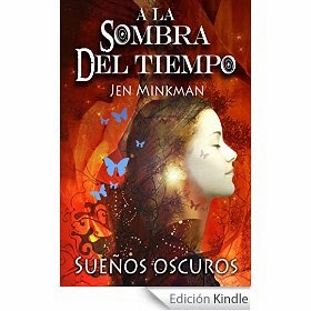 http://www.amazon.es/La-Sombra-Del-Tiempo-Libro-ebook/dp/B00PHOBYQS/ref=zg_bs_digital-text_f_40