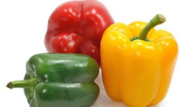 Lima Makanan Ini  Bisa Sehatkan Ginjal