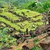 Gunung Padang lebih tua dari Piramida Mesir