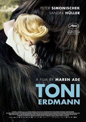 As Faces De Toni Erdmann Baixar torrent download capa