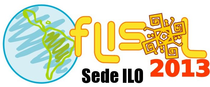 Flisol 2013