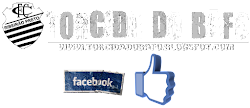Fan Page da Torcida do Bafo