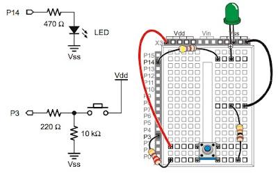 pj spa wiring diagram pannel pj image wiring diagram pj spa wiring diagram panel pj wiring diagram instruction on pj spa wiring diagram pannel