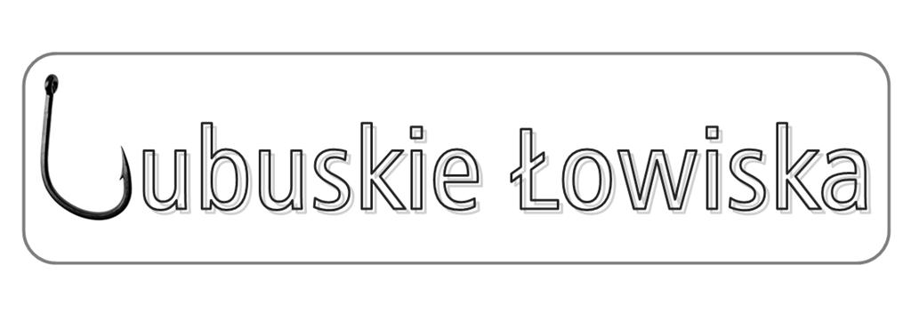 Lubuskie Łowiska - Blog wędkarski