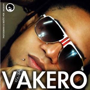VAKERO