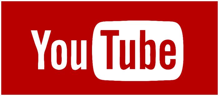 Daftar Situs Untuk Download Video Youtube Terlengkap