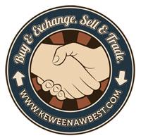 Keweenaw BEST!